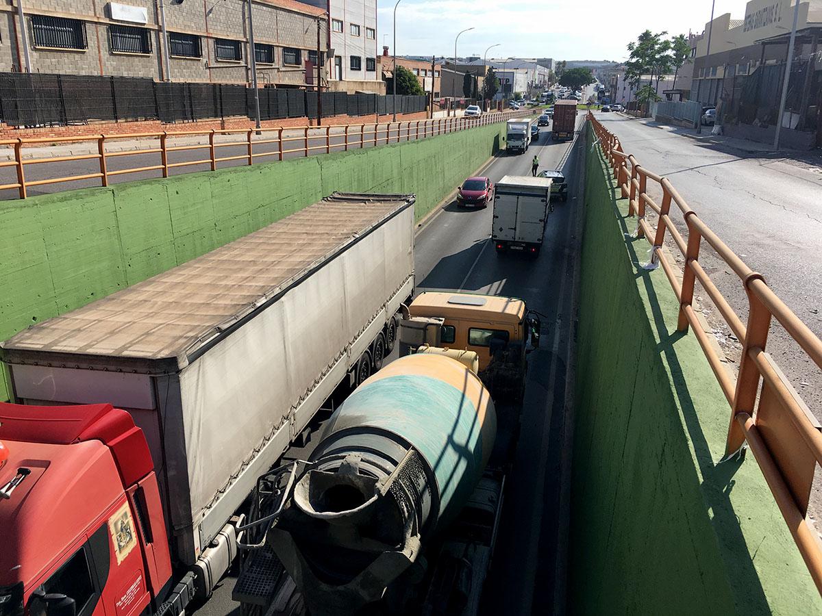 Fuente del Jarro forma a responsables de seguridad de las empresas para actuar en situaciones de Emergencia.